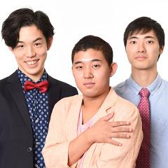 YonTube(四千頭身公式チャンネル)