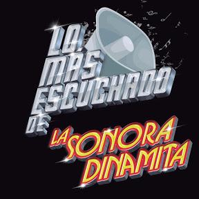 La Sonora Dinamita - Topic