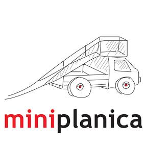 Mini Planica