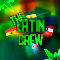 The Latin Crew
