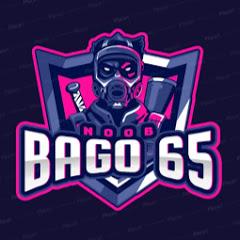 BAGO65 GAMING