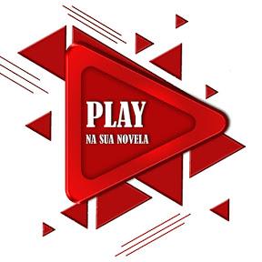 Play na sua Novela