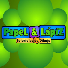 Papel & Lapiz Dibujos