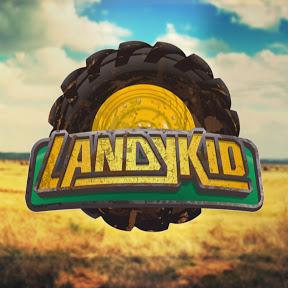 landy kid