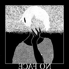 泣き虫_Nakimushi