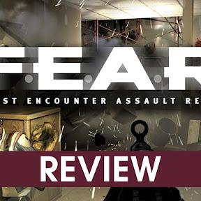 F.E.A.R. - Topic