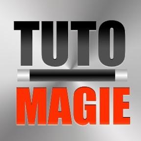 TUTO MAGIE