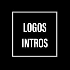 LOGOS INTROS