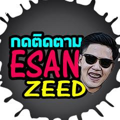 ESAN ZEED