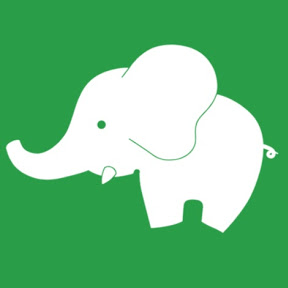Gajah Oleng