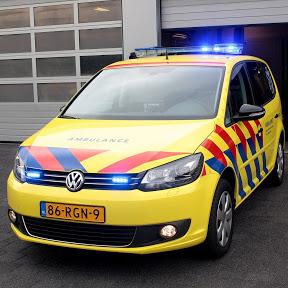 brandweerman93