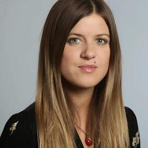 Rebecca Hobson
