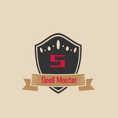 Spell Masterツ