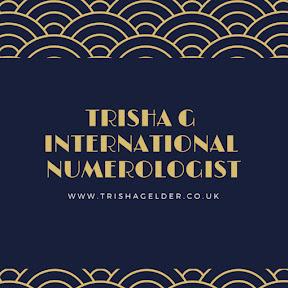 Trisha G
