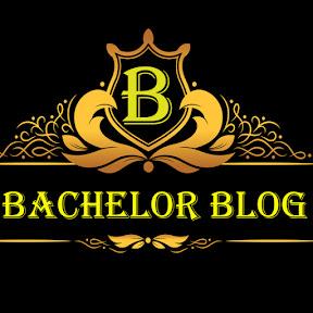Bachelor Blog