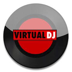 HpvTV - DJ Mất Xác