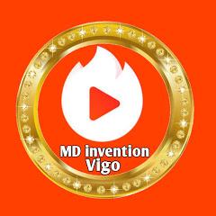 MD Invention_vigo