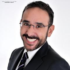Helios Herrera