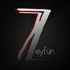 ZeyFuN