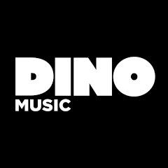 Dino Music