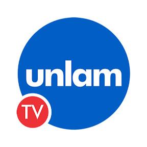 unlam tv