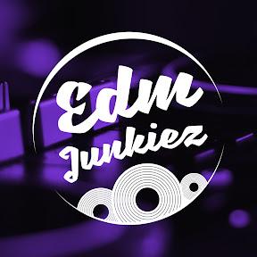EDM Junkiez