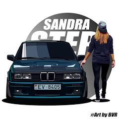 Sandra Step