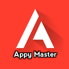 Appy Master