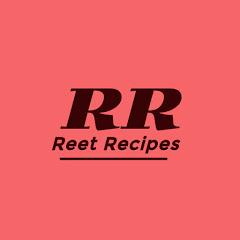 Reet Recipes