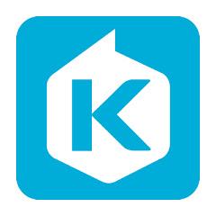KKBOX Music
