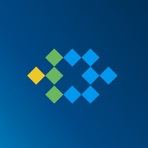 Ten-X Commercial