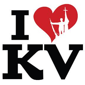 I love Kraljevo