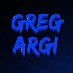 GregArgiYT