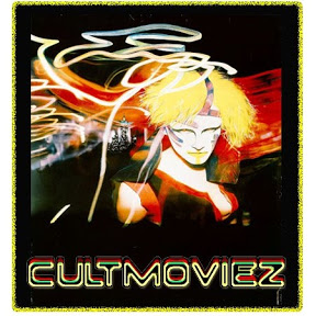 Cult Moviez
