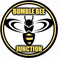 Bumblebee Junction