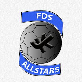 FDS Allstars