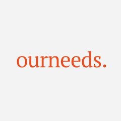 ourneeds.