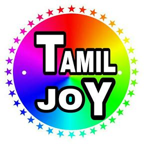 Tamil Joy