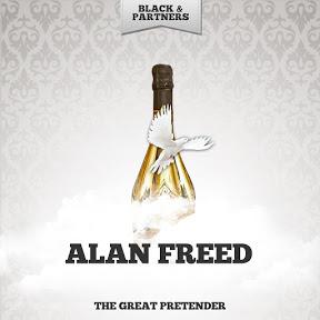 Alan Freed - Topic