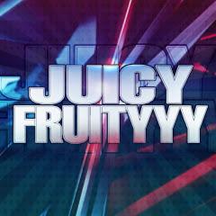 JuicyFruityyy