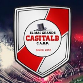 Casitalb River Plate Videos