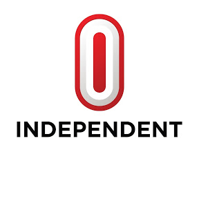 Independent Bulletin