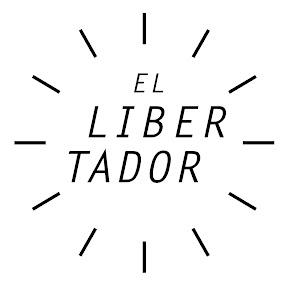 El Libertador Música
