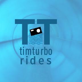 timturborides