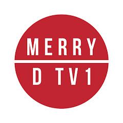 MERRY D TV1