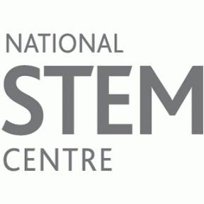 National STEM Centre
