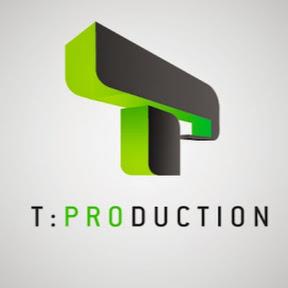 T-Production