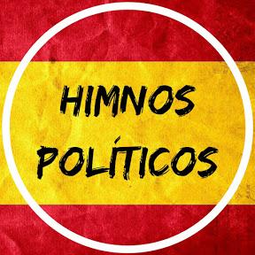 Himnos Políticos