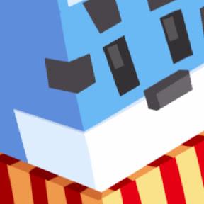 Pixelsmedia4 | SpeedARTs