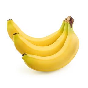 東海のバナナ
